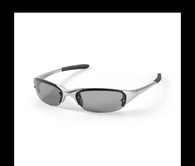 Gafas de sol - st-98314.44