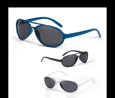 Gafas de sol - st-98318.03