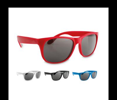 Gafas de sol - st-98322-106
