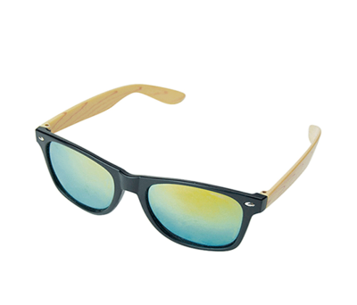 GAFAS MAD AGY36094