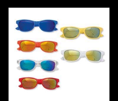 97f39e52c0 Gafas de sol personalizadas con tu logo | Detalles AnHa
