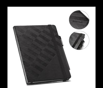GEOMETRIC Notebook. Bloc de notas - st-93596-103