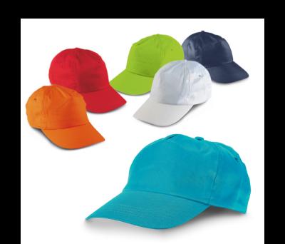 Gorra para niños - st-99456.13