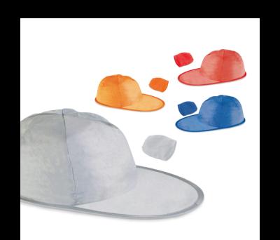 Gorra plegable - st-99416.72