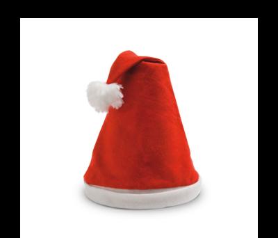 Gorro de Navidad - st-99312