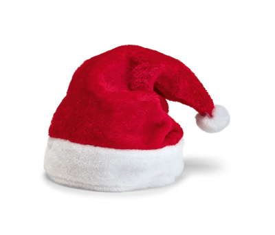 Gorro de Navidad - st-99314.05