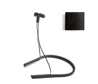 HEARKEEN. Auriculares - st-97919-103
