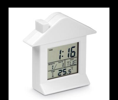 HOME. Reloj - st-42092-106