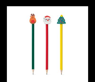 HUMBOLDT. Lápiz de Navidad - st-91943-108