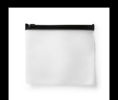 INGRID II. Bolsa para mascarillas - st-92734-106
