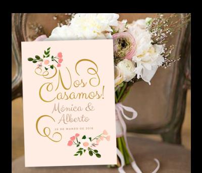 Invitaciones de boda Lore Arrosa A-Invitaciones-Lore-Arrosa