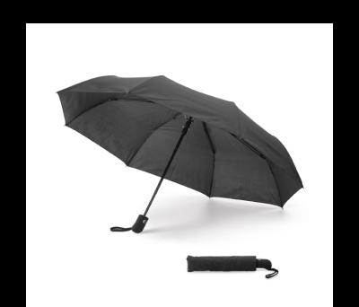 JACOBS. Paraguas plegable - st-99144-103