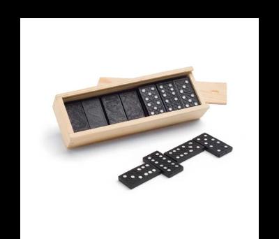 Juego de dominó - st-98004