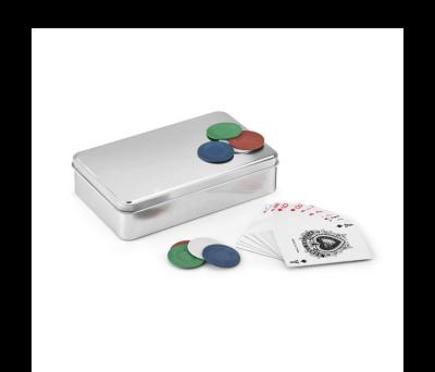 Juego de póker - st-98089.44