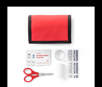 Kit primeros auxilios - st-94351.05