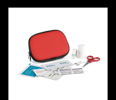 Kit primeros auxilios - st-94355.05