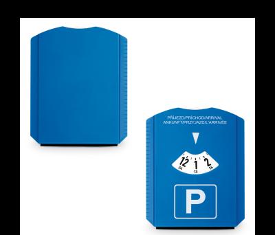 LAURIEN. Disco de estacionamiento - st-98126-104