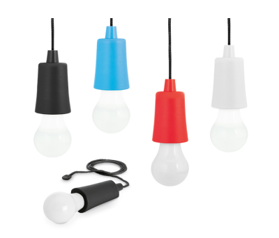 LIGHTY. Lámpara portátil - st-94750-106