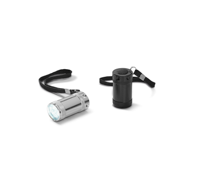 Linterna con 6 LEDs - st-94734.03