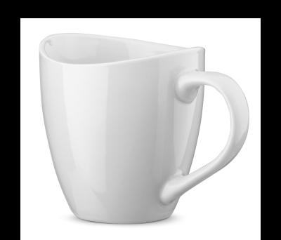 LISETTA. Mug - st-94047-106