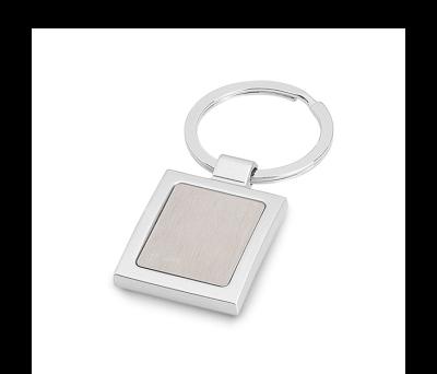 Llavero metal - st-93135