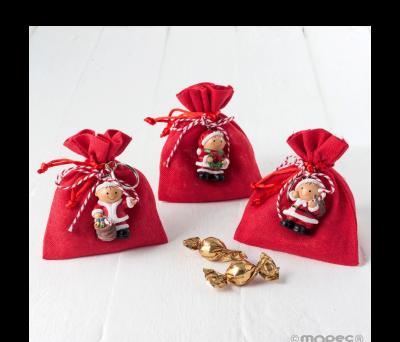 Llaveros navideños Pit & Pita y 4 crokichocs.min.3 ANZD530