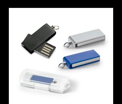 Memoria UDP mini - st-97566.44