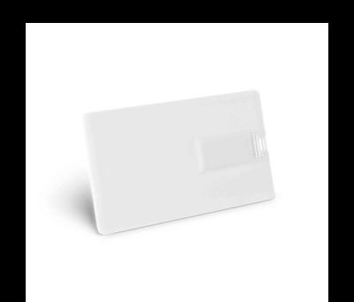 Memoria UDP tarjeta, 4GB - st-97536.06