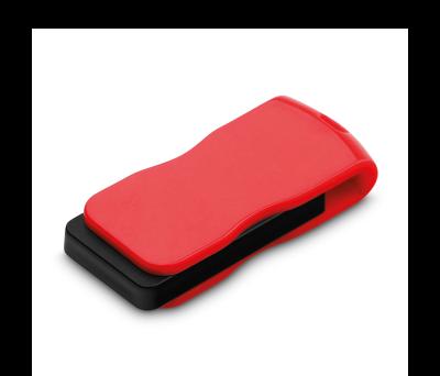 Memoria USB 8GB - st-45346-105