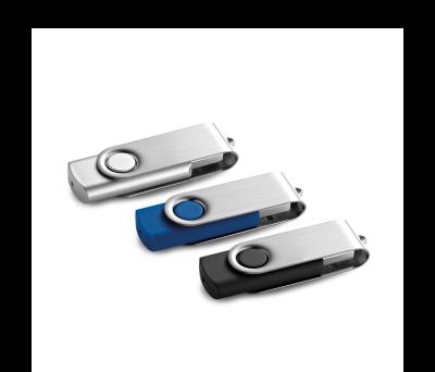 Memoria USB - st-97545-127