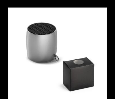 Mini altavoz con micrófono - st-97333.44