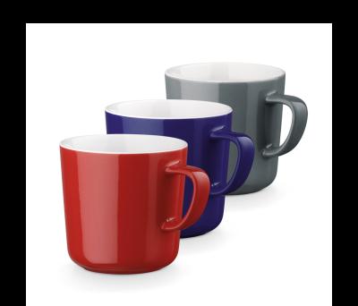 MOCCA. Mug - st-93806-104