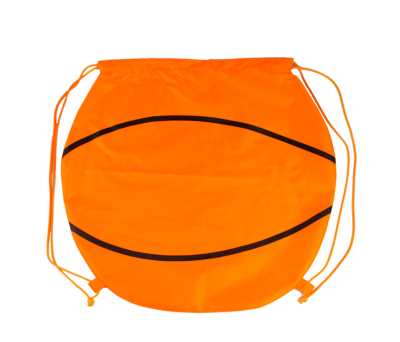 MOCHILA SPORTS BASKET - AGY33061BASKET