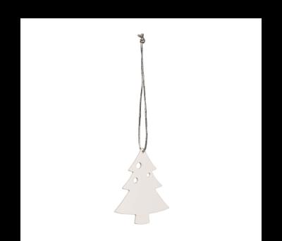 MORZINE. Adorno de Navidad - st-99334-106
