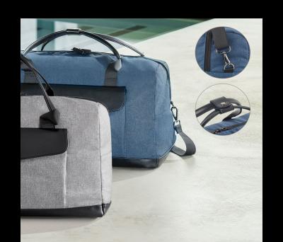 MOTION Bag. Bolsa de viaje - st-92521-104