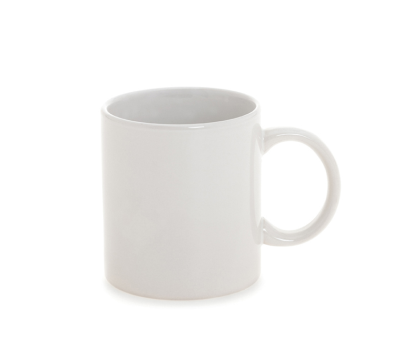 Mug. Cerámica - st-93937.06