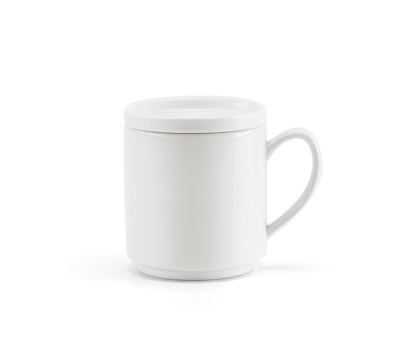 Mug con tapa - st-93868.06