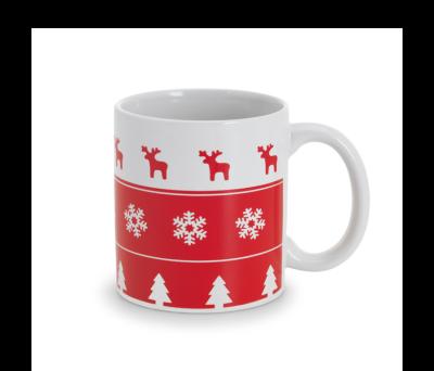 Mug de cerámica - st-93893.05