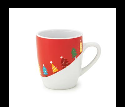 Mug de cerámica - st-93894.05