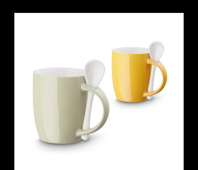 Mug - st-94080-131