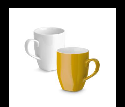 Mug - st-94081-108