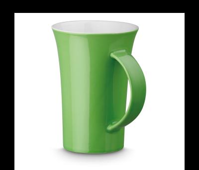 Mug - st-94082-119