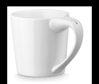 Mug - st-94085-106