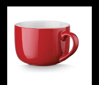 Mug - st-94086-105