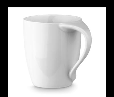 Mug - st-94087-106