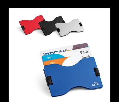 MULLER. Porta-tarjetas - st-93332-103