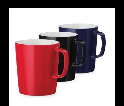 NELS. Mug - st-94671-103