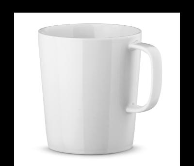 NELS WHITE. Mug - st-94693-106