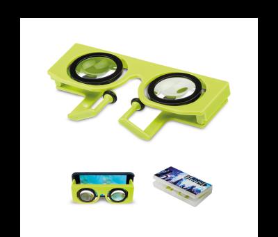 OCULARS. Gafas de realidad virtual - st-45315-119