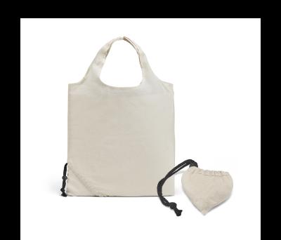ORLEANS. Bolsa plegable - st-92922-150
